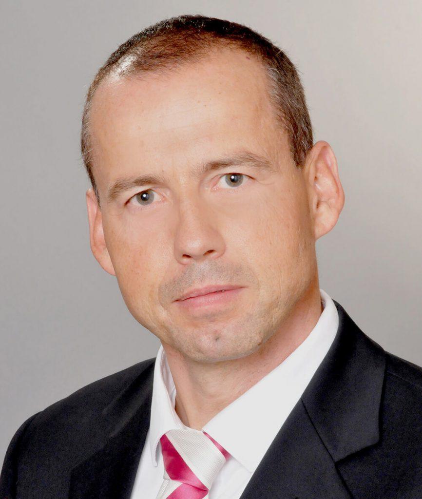 Steffen_Hammer