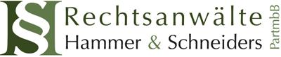 Hammer & Schneiders Rechtsanwälte Ehescheidung